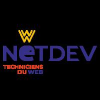 logo-NETDEV